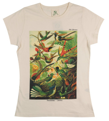 tricko-bio-nebelena-prirodni-bavlna-kolibrici