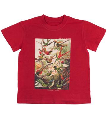 organic-child-t-shirt-haeckel-birds