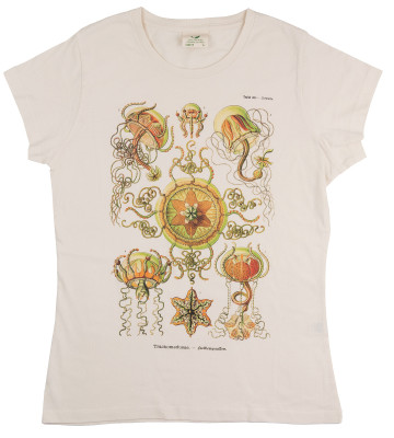 organic-t-shirt-lovecraft-jellyfish