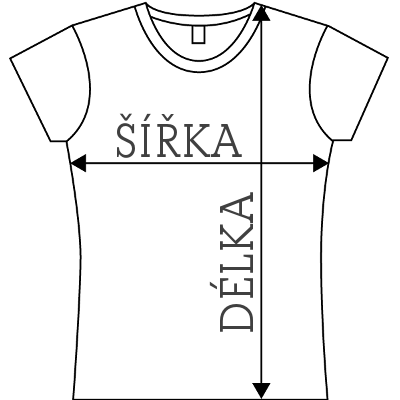 women-s-t-shirts2cz